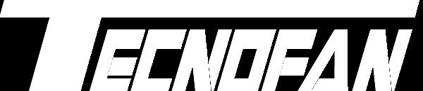 Asociación Palamós Tecnofan. Tecnología y Mundo Digital