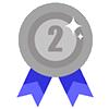 medalla2 sin fondo